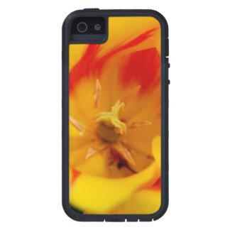 tulip macro tough xtreme iPhone 5 case