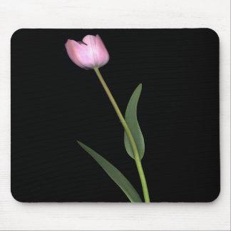 Tulip Mousepad