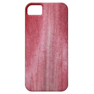 Tulip Petal Macro Case For The iPhone 5