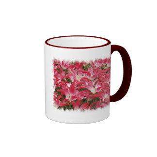 Tulip Photos Coffee Mug