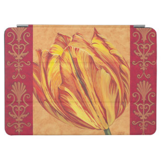 Tulip Power I iPad Air Cover