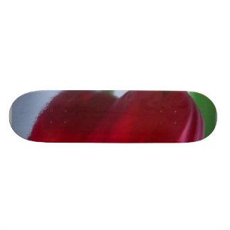 Tulip Skate Deck