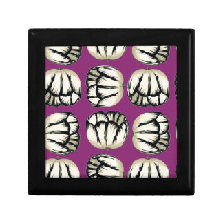 Tulip Small Square Gift Box