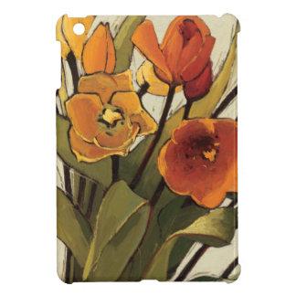 Tulip Time Cover For The iPad Mini