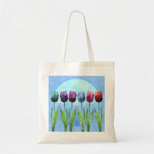 Tulip Tote
