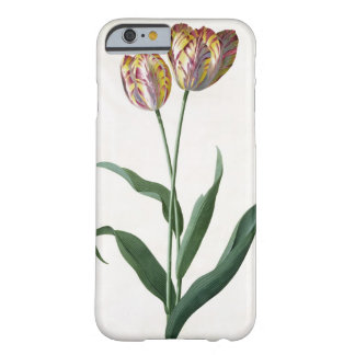 Tulip Tulip Barely There iPhone 6 Case
