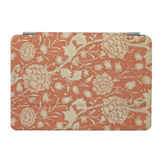 Tulip wallpaper design, 1875 iPad mini cover