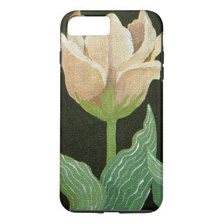 Tulips 2013 iPhone 8 plus/7 plus case