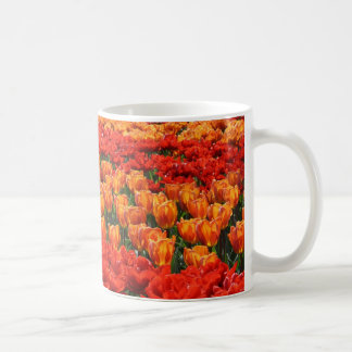 Tulips Coffee Mug