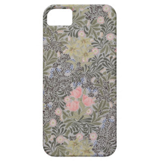Tulips, Daisies and Honeysuckle iPhone 5 Covers