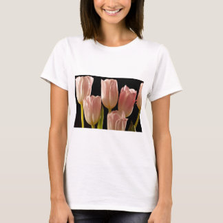 Tulips for You T-Shirt