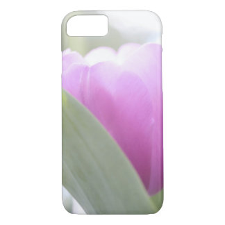 Tulips, Keukenhoff Gardens, Netherlands. 2 iPhone 8/7 Case