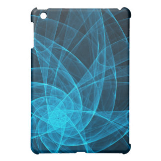 Tulles Star iPad Mini Case