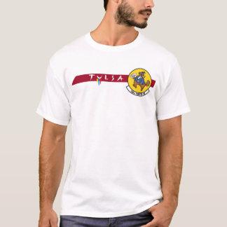 Tulsa Air National Guard T T-Shirt