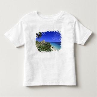Tulum, Mexico 2 T Shirts