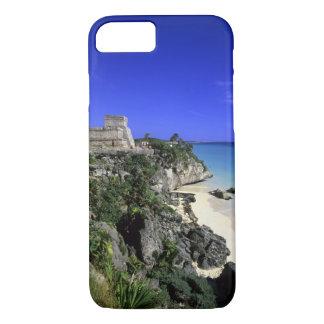 Tulum, Mexico iPhone 8/7 Case