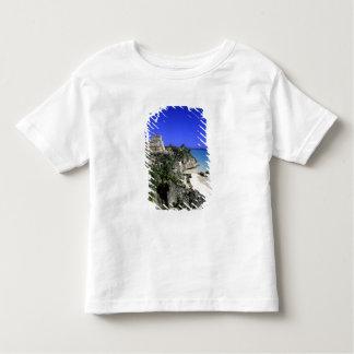 Tulum, Mexico Shirts