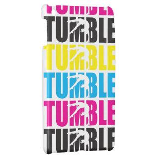 Tumble Case For The iPad Mini