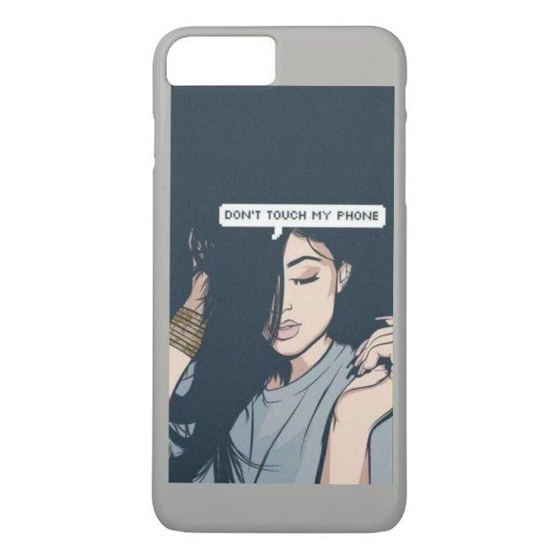 tumblr iphone cover