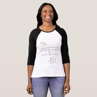 Tumblr Quote Unisex Shirt