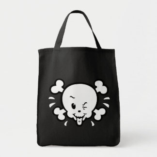 Tungster Tote Bag