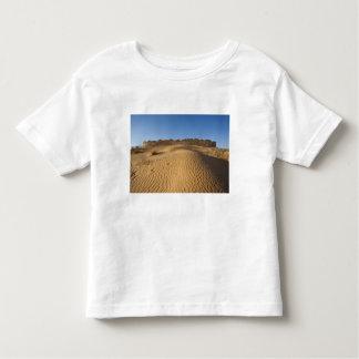 Tunisia, Ksour Area, Ksar Ghilane, Grand Erg 2 Toddler T-Shirt