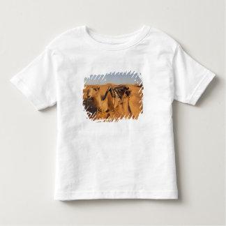 Tunisia, Ksour Area, Ksar Ghilane, Grand Erg 5 Toddler T-Shirt