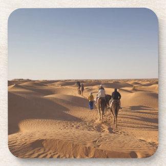 Tunisia, Ksour Area, Ksar Ghilane, Grand Erg 7 Coaster