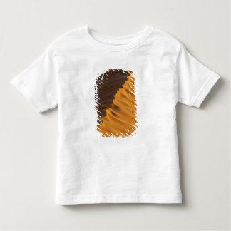 Tunisia, Ksour Area, Ksar Ghilane, Grand Erg Toddler T-Shirt
