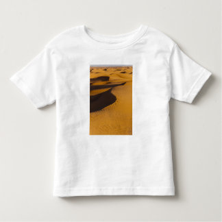 Tunisia, Ksour Area, Ksar Ghilane, Grand Erg Toddler T-Shirt