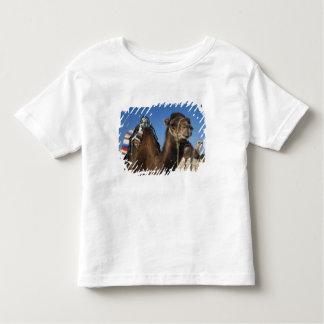 Tunisia, Sahara Desert, Douz, Zone Touristique, Toddler T-Shirt