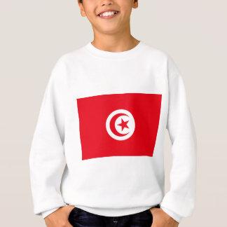 Tunisia TN Sweatshirt