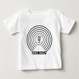 Tunnel Vision Baby T-Shirt