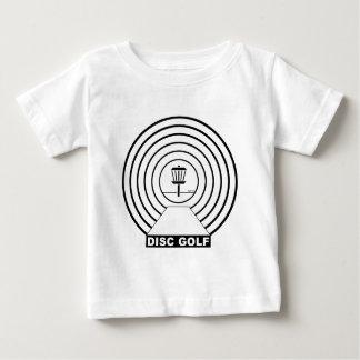 Tunnel Vision Tee Shirts