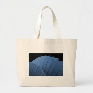 Turbine Bags
