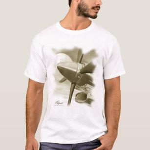TURBO shirt