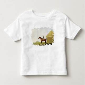 Turf, c.1765 (oil on canvas) (see 152743) toddler T-Shirt