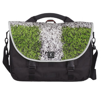 Turf cross laptop bags