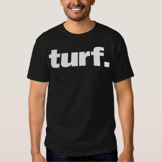TURF TEES