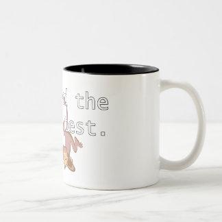 turing-test mug