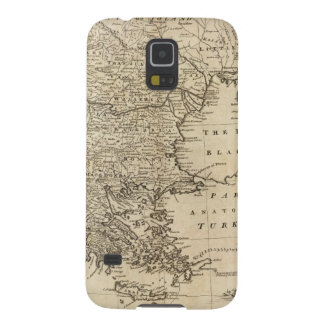 Turkey 2 cases for galaxy s5