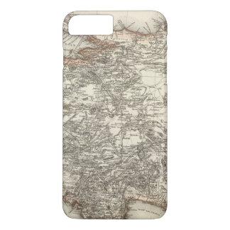 Turkey 2 iPhone 7 plus case
