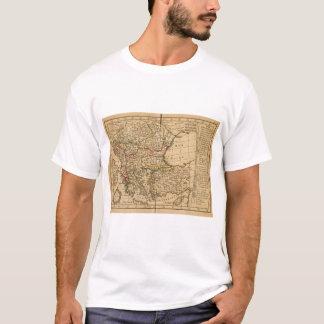 Turkey 2 T-Shirt