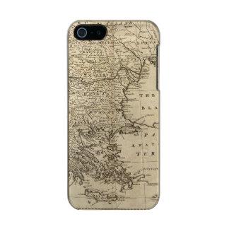 Turkey 2 incipio feather® shine iPhone 5 case