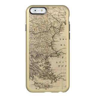 Turkey 2 incipio feather® shine iPhone 6 case