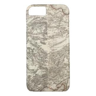 Turkey 5 2 iPhone 8/7 case