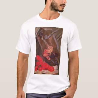 Turkey and Tomatoes T-Shirt