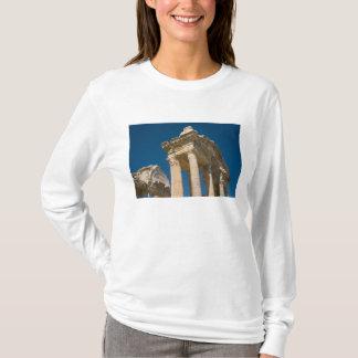 Turkey Aphrodisias a Roman Archaelogical Site T-Shirt