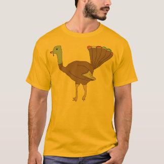 Turkey apparel T-Shirt