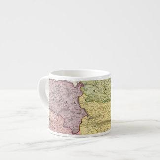 Turkey Espresso Cup